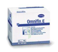 Omnifix® Elastic Bande Adhésive 5 Cm X 5 Mètres - Boîte De 1 Rouleau à Nice