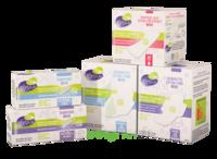 Unyque Bio Protège-slip Pocket Coton Bio Normal B/10 à Nice