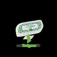 Superwhite Fresh Mini Mints Pastilles Menthe Forte B/50 à Nice