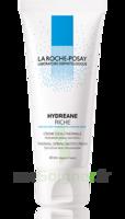 Hydreane Riche Crème Hydratante Peau Sèche à Très Sèche 40ml à Nice