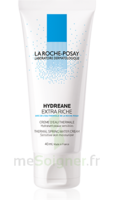 Hydreane Extra Riche Crème 40ml à Nice