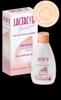 Lactacyd Emulsion Soin Intime Lavant Quotidien 400ml à Nice