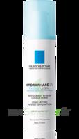 Hydraphase Intense Uv Légère Crème 50ml à Nice