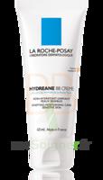 Hydreane Bb Crème Crème Teintée Rose 40ml à Nice