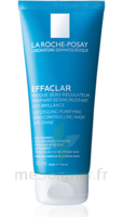 Effaclar Masque 100ml à Nice