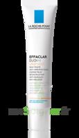 Effaclar Duo+ Unifiant Crème Medium 40ml à Nice