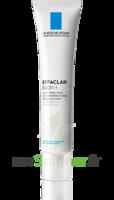 Effaclar Duo+ Gel Crème Frais Soin Anti-imperfections 40ml à Nice