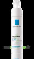 Toleriane Ultra Fluide Fluide 40ml à Nice
