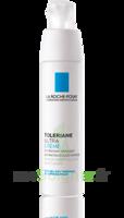 Toleriane Ultra Crème Peau Intolérante Ou Allergique 40ml à Nice