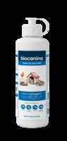Biocanina Terre De Diatomée Poudre B/100g à Nice