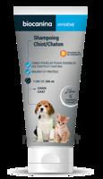 Biocanina Shampooing Chiot/chaton 200ml à Nice