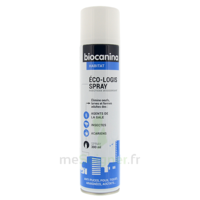 Ecologis Solution Spray Insecticide 300ml à Nice