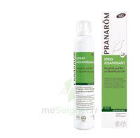 Aromaforce Spray Assainissant Bio 150ml + 50ml à Nice