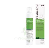 Aromaforce Spray Assainissant Bio 150ml à Nice