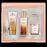 Nuxe Coffret Parfum à Nice