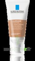 Tolériane Sensitive Le Teint Crème Médium Fl Pompe/50ml à Nice