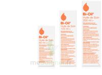 Bi-oil Huile Fl/125ml à Nice