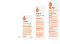 Bi-oil Huile Fl/60ml à Nice
