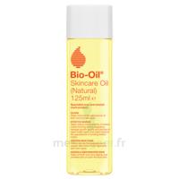 Bi-oil Huile De Soin Fl/125ml à Nice