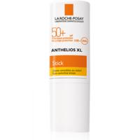 Anthelios Xl Spf50+ Stick Zones Sensibles 9g à Nice