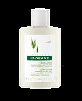 Klorane Shampoing Extra-doux Lait D'avoine 25ml à Nice