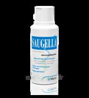 Saugella Emulsion Dermoliquide Lavante Fl/250ml à Nice