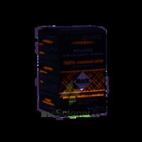 Superwhite Black Edition Poudre Charbon Actif Fl/40g à Nice