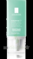 La Roche Posay Hydraphase Ha Légère Crème Fl Pompe/50ml à Nice